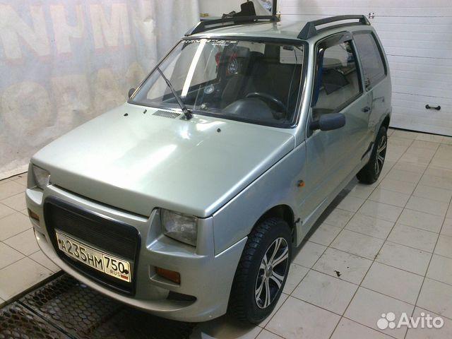 Доставка и оплата автомобильных аккумуляторов в Москве и