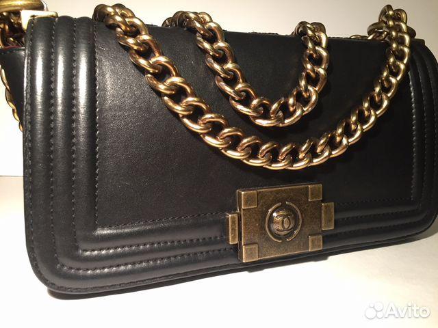 fab21b01948e Брендовые Сумки Много — Italy Style Bags