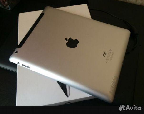 Купить iPad в Москве цены на iPad каталог iPad в