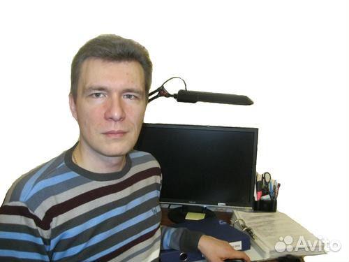 вакансии бухгалтера в санкт петербурге частичная занятость приготовления вкусной рассыпчатой