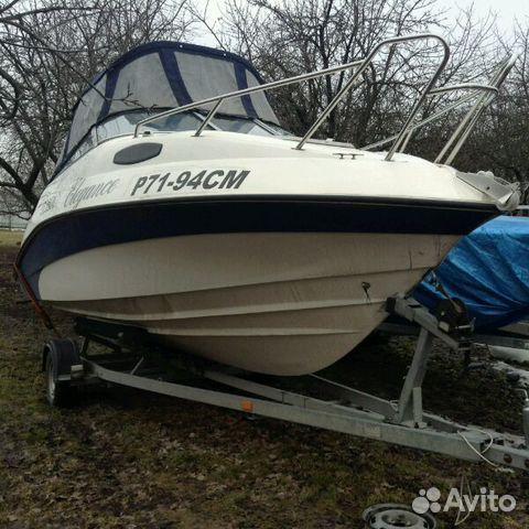 лодки б у продажа частными лицами