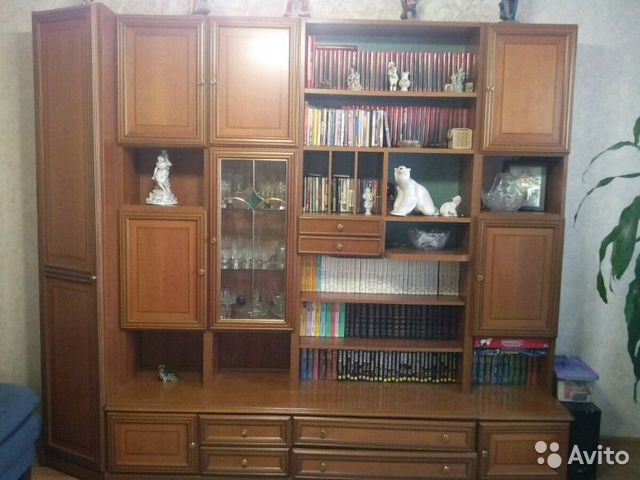 крепление двигателя,установлены авито чита объявления мебель стенки татарский сайт знакомств