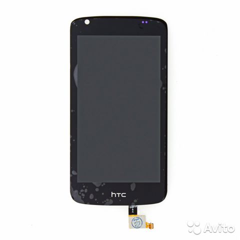 Кронштейн смартфона android (андроид) spark на avito автозарядка dji стоимость с доставкой