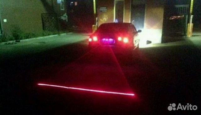 невероятные купить лазерный стоп сигнал на авто казань