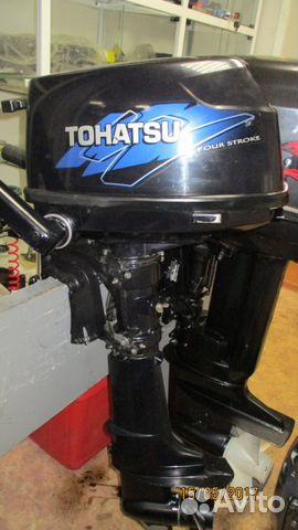 куплю лодочный мотор в томской обл