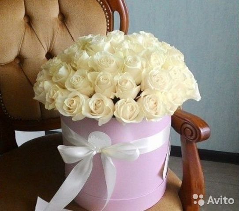 Rose de mur доставка цветов мурманск подарок мужчине на 23 февраля отзывы мужчин