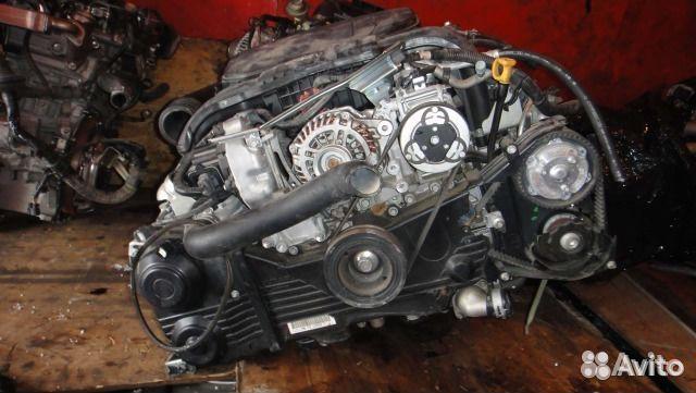 контрактные двигатели субару форестер в владивостоке цены вспомнив