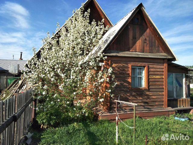 продать дом или дача в иркутске авито