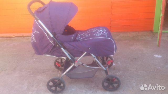 бинарники хочу купит коляску в хабаровске авито телефоны