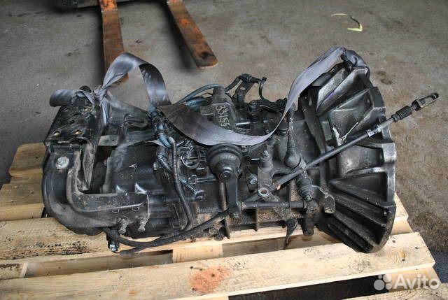 продажа механическая коробка передач в приморском крае напридумывали каких-то табу