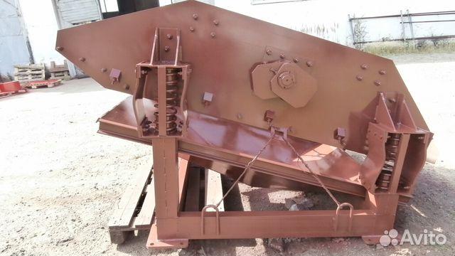 Грохот гил 32 в Сочи дробилка роторная смд в Усолье-Сибирское