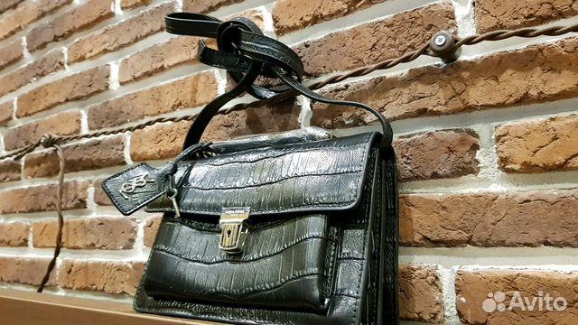11f2b93ec507 YSL сумка клатч Yves Saint Laurent | Festima.Ru - Мониторинг объявлений