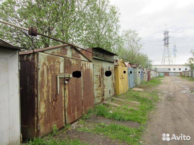 Купить гараж правобережный кас 9 как купить гараж в городе мытищи