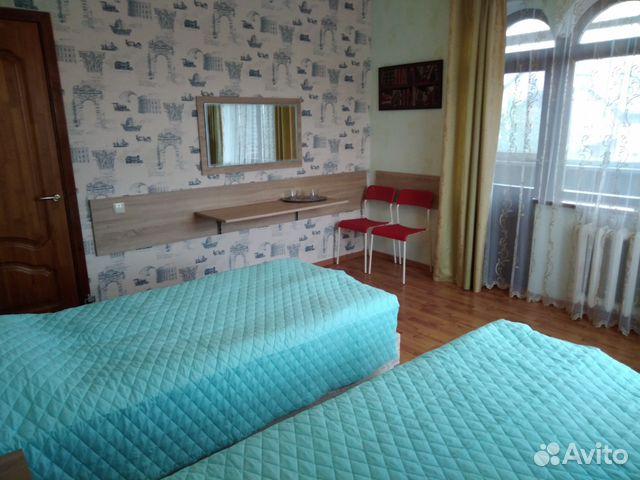 Комната 18 м² в 3-к, 2/3 эт. 89189414452 купить 4