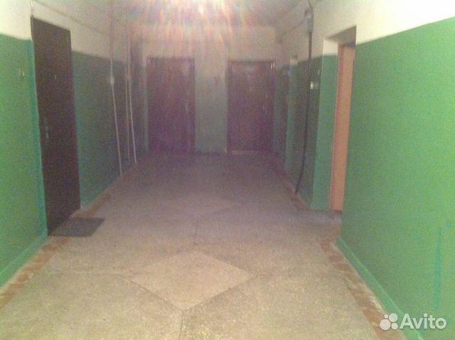 3-к квартира, 90 м², 5/9 эт.