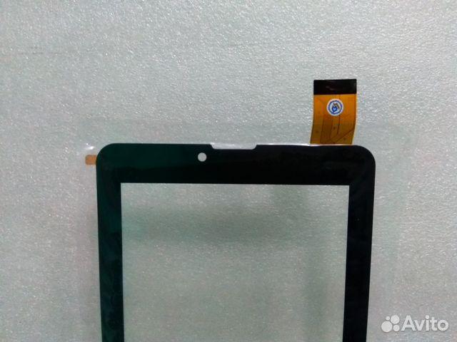 Тачскрин для планшета Prestigio PMT3147 3G