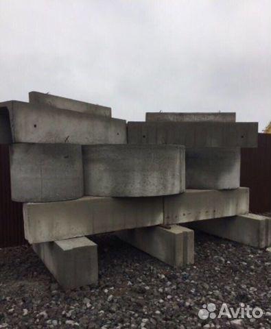 Авито таганрог бетон добавить стекло в цементный раствор