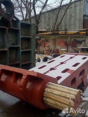Куплю дробилки смд в Волгодонск щековая дробилка смд в Архангельск