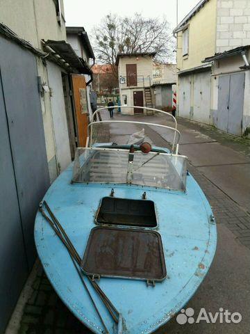 купить лодочный мотор вихрь 30 в белоруссии