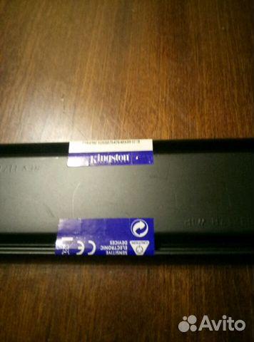 Оперативная память (озу) DDR3 89144688707 купить 1