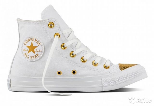converse dating Converse was founded in 1908 as a rubber shoe company specializing in winter boots in 1915 the company started manufacturing athletic tennis shoes and in 1917 they introduced the converse all-star basketball shoe.