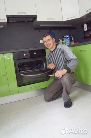 Ремонт бытовой техники в мытищах на дом массажер bradex kz 0567