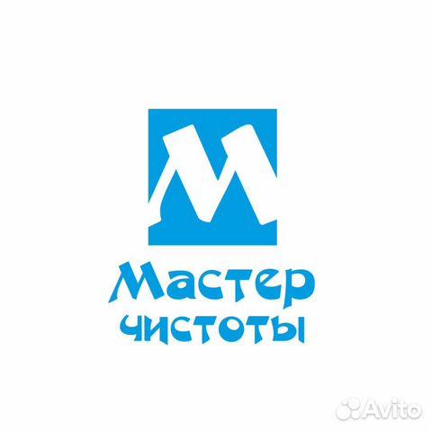 Vbank
