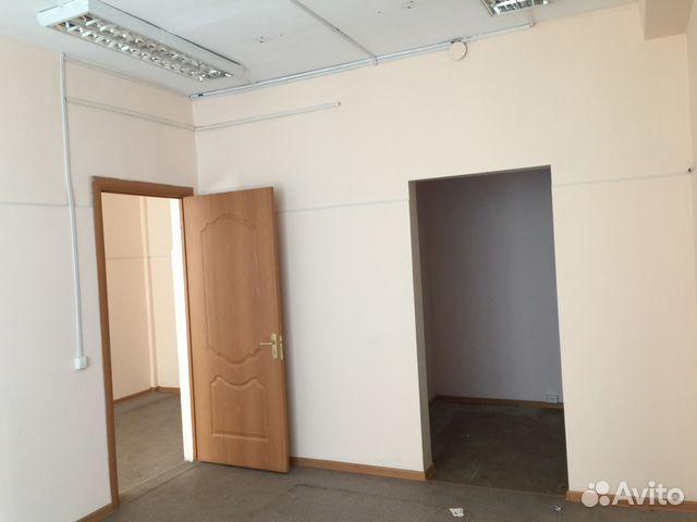 Аренда офисов от собственника г.уфа Аренда офисных помещений Домодедовская