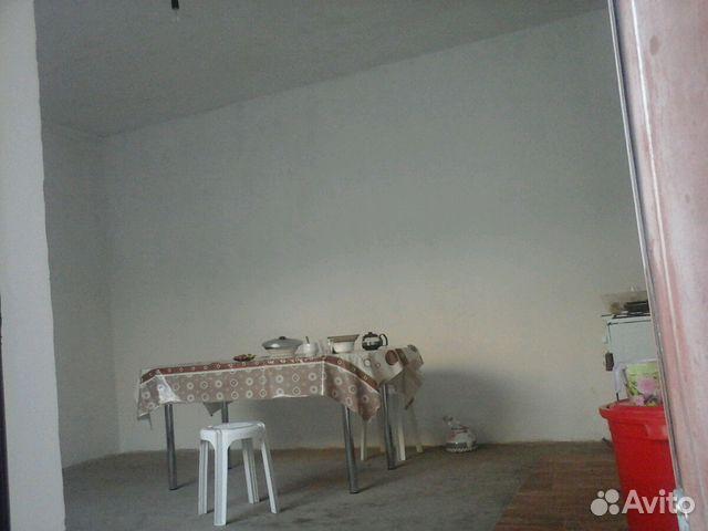Дом 150 м² на участке 6 сот. 89911186707 купить 10