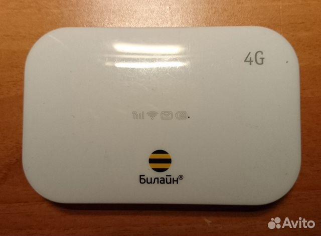 4g/wi-fi-роутер билайн l02h white инструкция