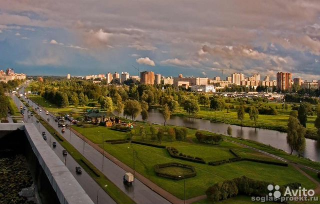 официальный сайт азино санкт петербург