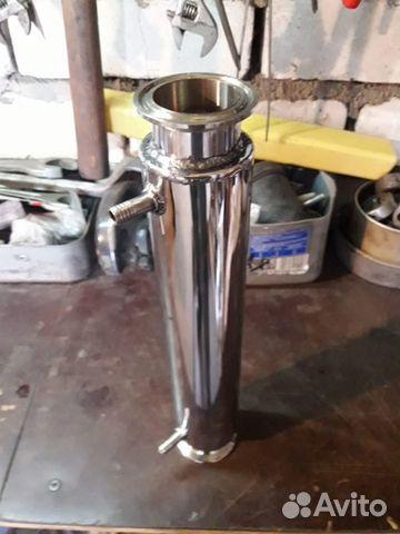 Купить самогонный аппарат на авито в ярославле коптильня горячего копчения леруа мерлен