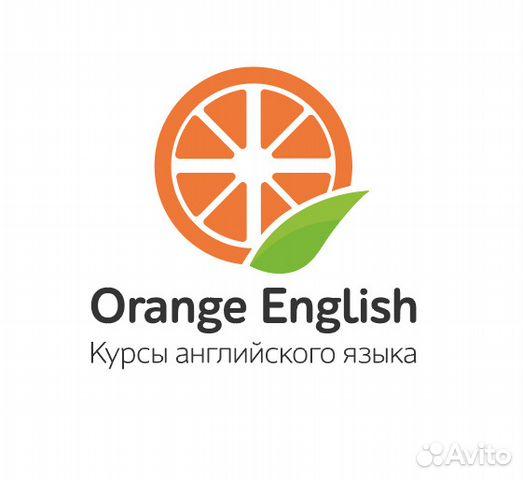 Оранж курсы английского языка фото