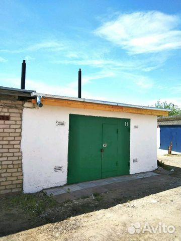 Купить гараж на кубинке 8 документы на собственность железного гаража