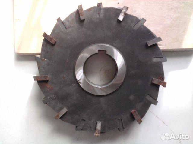 Объявления на металлорежущие инструменты индикатор измерительный инструмент