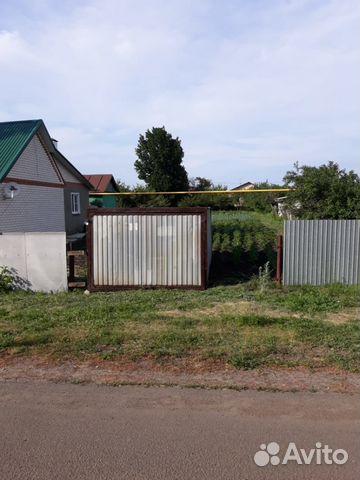 Купить гараж пенал ярославль усилить крышу металлического гаража