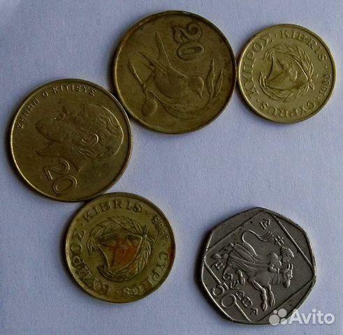 продажа монет омск