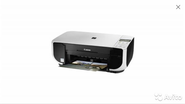 MP220 PRINTER DRIVERS FOR WINDOWS 7