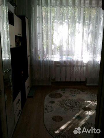Комната 20 м² в 3-к, 1/4 эт. 89524758636 купить 1