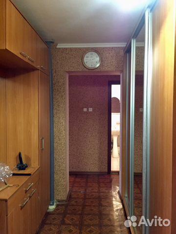 3-к квартира, 64 м², 3/11 эт. 89372589000 купить 4