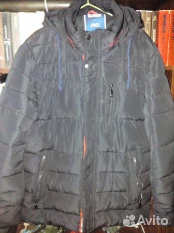 Куртка зимняя 89082860827 купить 5