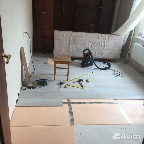 Подготовка стен под жидкие обои - тонкости и нюансы | 480x480