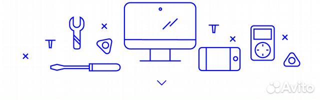 Ремонт цифровой техники -20 процентoв c ремoнта 89963839071 купить 1