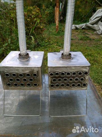 Купить теплообменник для газовой горелки Уплотнения теплообменника Анвитэк AX 40 Находка