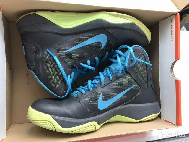 81903659 Баскетбольные кроссовки adidas Team Mac 2 р.38 | Festima.Ru ...