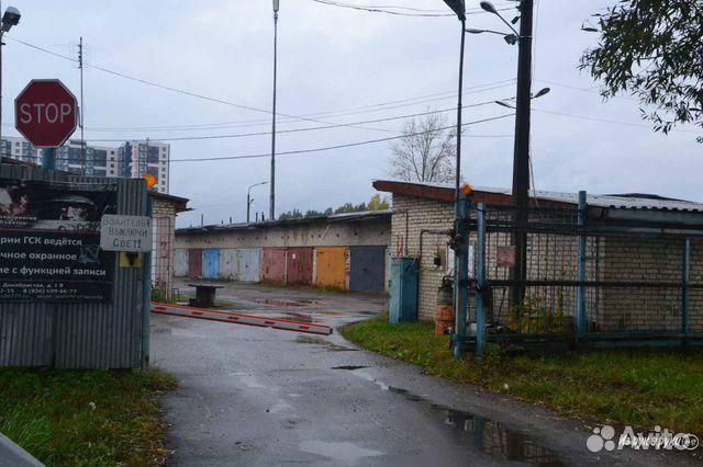 Купить гараж на авито ульяновск в засвияжье течет металлический гараж
