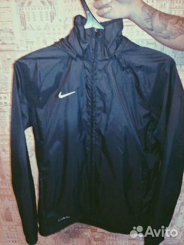 eeab7203 Детская куртка Nike | Festima.Ru - Мониторинг объявлений