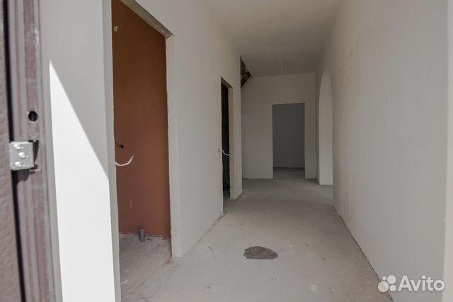 Дом 180 м² на участке 5.5 сот. 89110702040 купить 6