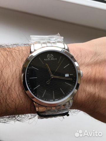 Мужские часы TechnoMarine TM115112   Festima.Ru - Мониторинг объявлений 5ea7abc4aa8