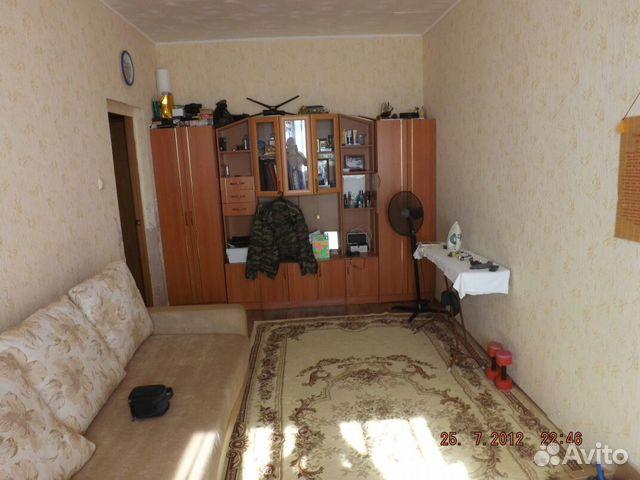 Продается двухкомнатная квартира за 3 400 000 рублей. Якутск, Республика Саха (Якутия), переулок Космонавта Германа Титова.